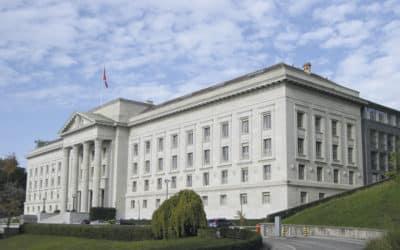 Le Tribunal fédéral tranche en faveur des contribuables