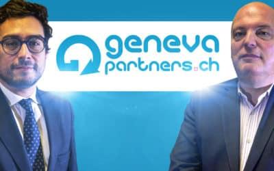 Interview de Philippe Angelozzi, secrétaire général de l'USPI