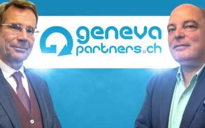 Interview de Me Patrick Blaser – Airbnb: est-ce légal à Genève