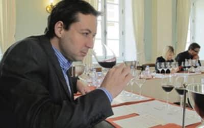 Arion Vins