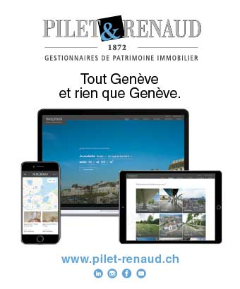 pilet-renaud immobilier