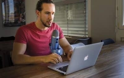 SAE Institute Genève:   Communiquer à travers les médias digitaux