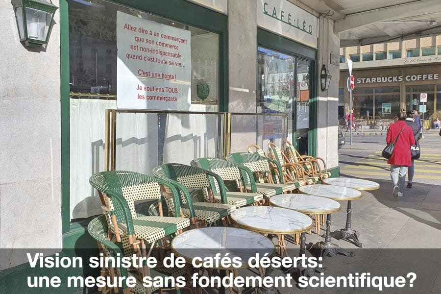 Restauration – Laurent Terlinchamp: 